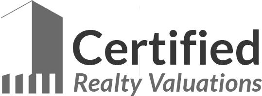 Commercial Appraisal in Lafayette, LA
