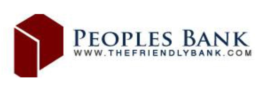 peoples_bank
